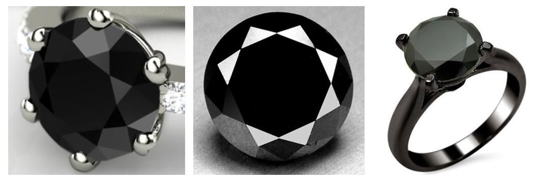 Treated-black-diamonds.png