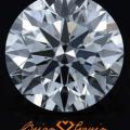 Brian Gavin actual diamond image