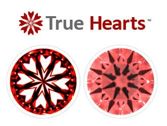 James Allen True Hearts review