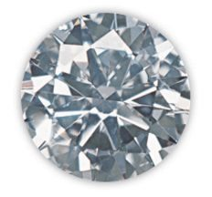 FAIR CUT DIAMOND