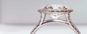 James Allen Round Cut Diamonds