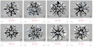 1-carat-diamonds-price