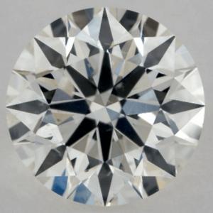 eye-clean-0-90-carat-h-si1-excellent-cut-round-diamonds