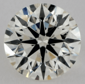 eye-clean-0-91-carat-i-si2-excellent-cut-round-diamonds