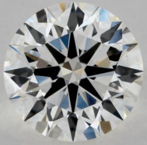 eye-clean-1-50-carat-h-vs1-excellent-cut-round-diamond
