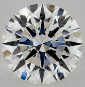 eye-clean-2-carat-h-vs1-excellent-cut-round-diamond