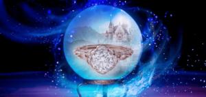 huge-2-carat-ring