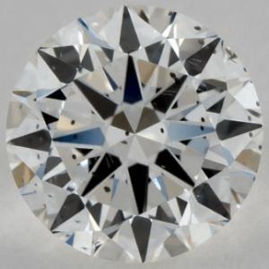 not-eye-clean-0-90-carat-g-si1-very-good-cut-round-diamonds