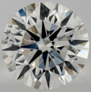 not-eye-clean-0-90-carat-i-si1-excellent-cut-round-diamonds-2