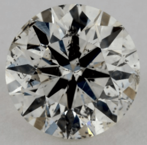 not-eye-clean-1-02-carat-i-si2-excellent-cut-round-diamonds