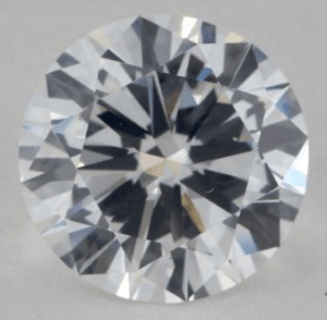 3-carats-d-if-very-good-cut-round-diamond