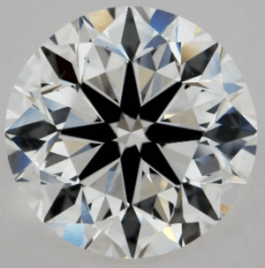 3-carats-e-vvs1-very-good-cut-round-diamond