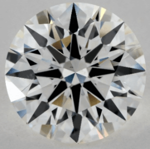3-carats-i-vs2-excellent-cut-round-diamond