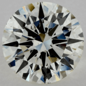 3-carats-j-si1-excellent-cut-round-diamond