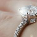 4-carats-diamond-ring