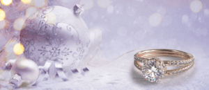 james-allen-blog-our-4-favorite-christmas-proposals