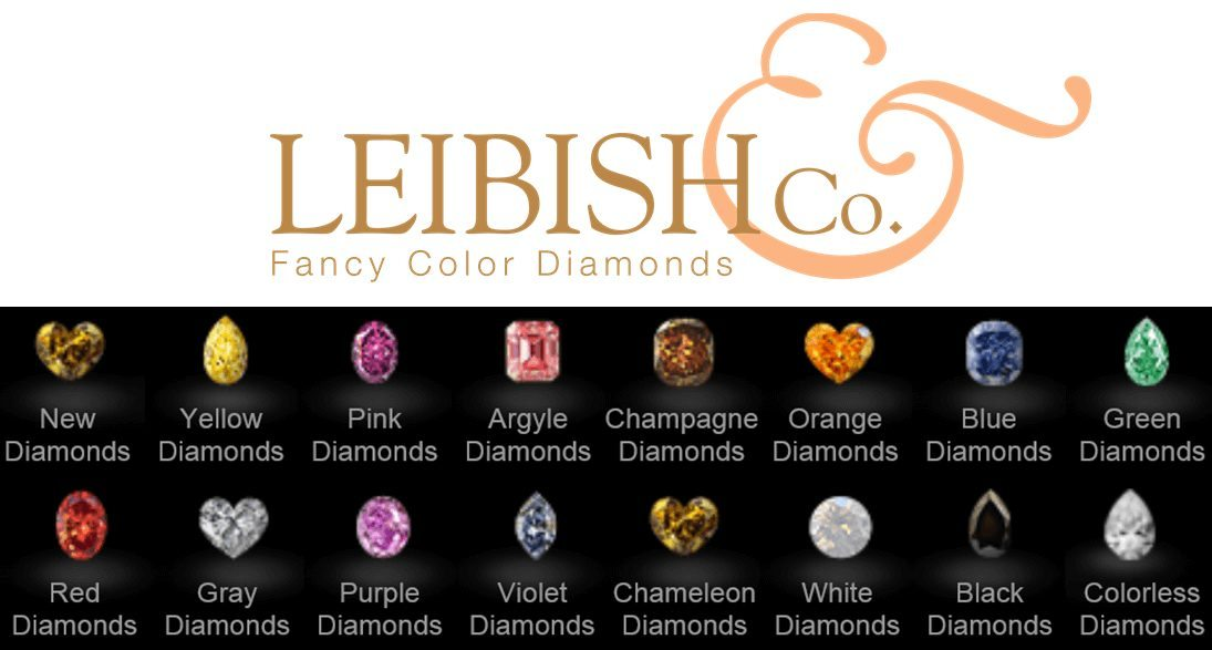 overall affects value prices can characteristic many stone are each there every the color beautiful article leibish that hence directly colors be of diamond fancy stones strikingly and diamonds