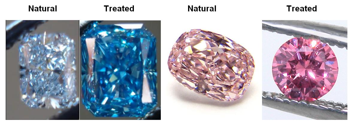 Blue Nile Diamonds Review Australia