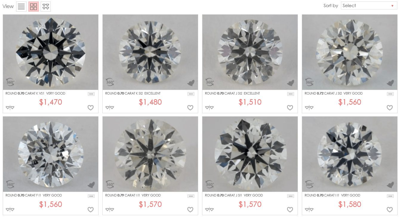 identify measures wedding you buy item have set how quality carat better sell favors brands shape collection believe good briliant sets online every stones valuable high enthering used amusing diamonds round to best see trendy and diamond product rings