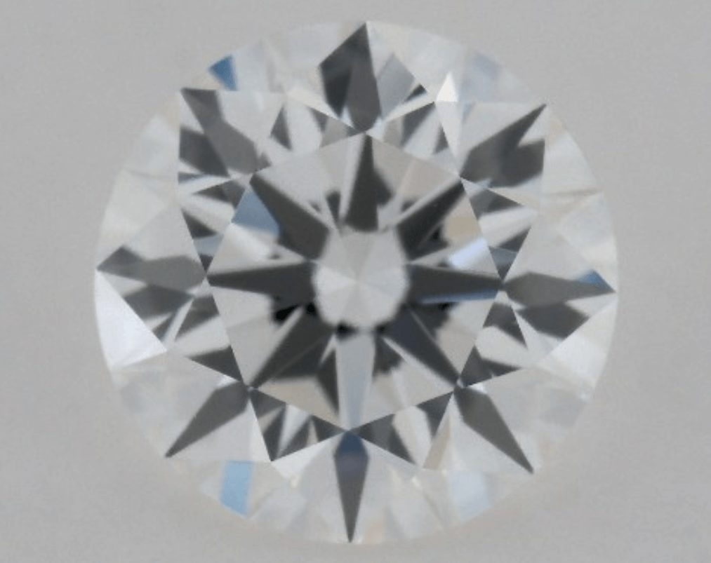 blog diamond cut faq diamonds medium hazy fluorescence with ritani cushioncutmediumfluorescence cushion
