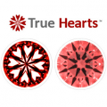 James Allen True Hearts Review