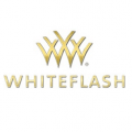 Whiteflash Review