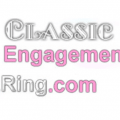 Classicengagmentring.com Reviews