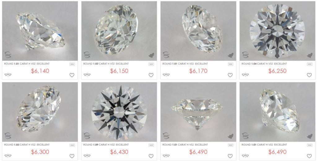 en fluorescence or blog bad brooch is us quality good diamond