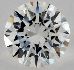 VERY GOOD 2 - 1 CARAT G-VS2 CUT ROUND DIAMOND