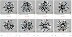 1-carat-diamonds-price