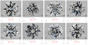 2-carat-diamonds-prices