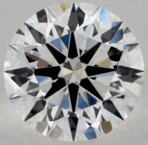 eye-clean-1-50-carat-h-vs1-excellent-cut-round-diamond