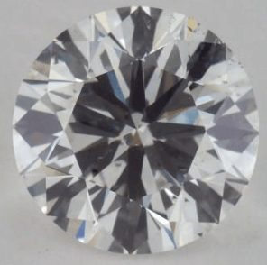 not-eye-clean-si1-2-carat-diamond