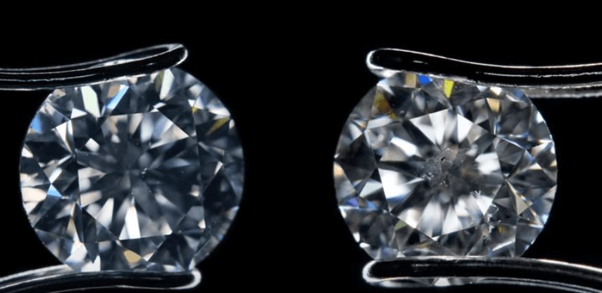 slightly round very colour brilliant h earrings recipename ctw stud profileid included studs clarity diamond imageservice cut costco imageid