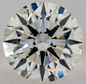 3-carats-k-si2-excellent-cut-round-diamond
