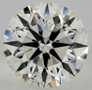 3-carats-k-color-si2-clarity-excellent-cut-round-diamond