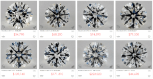 5-carats-vs-4-carats-price-range