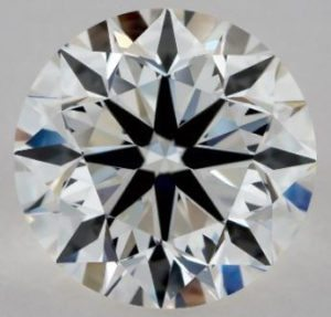 eye-clean-2-carat-vs1-diamond