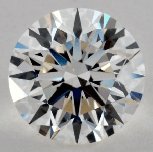 eye-clean-4-carats-i-vs2-very-good-cut-round-diamond