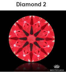 A Cut Above Diamond 2