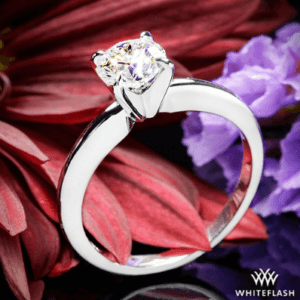 Expert Selection Diamond Ring