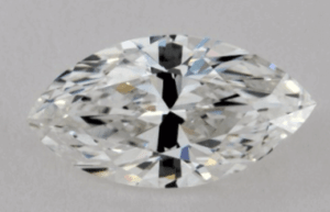 James Allen 0.92 CARAT G-VS1 MARQUISE CUT DIAMOND
