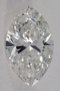 James Allen 1.01 CARAT G-VS1 MARQUISE CUT DIAMOND