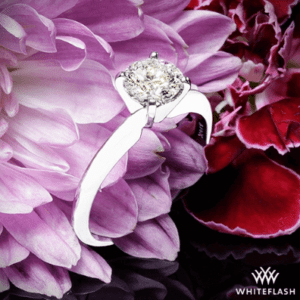 Premium Select Diamond Ring
