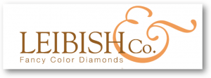 Leibish & Co. Fancy Color Diamonds