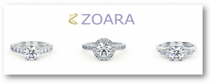 Zoara Diamonds