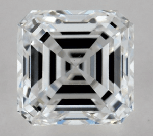 Asscher Cut Diamonds Guide How To Know You Re Not