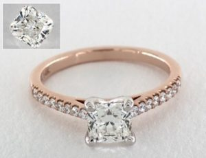 James Allen Cushion Cut Diamonds 2