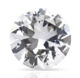 How to Tell if a Diamond is Real - Avoid Getting Scammed!