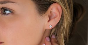 Best Place to Buy DiamondStud Earrings